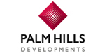 Palmhills Developments