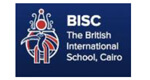 British International School Cario