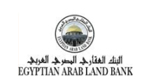 Egyptian Arab Land Bank