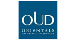 Orientals For Urban Developement