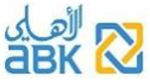 ADK Eahli Bank