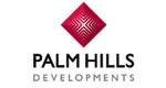 Palmhills Developments