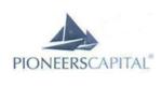 Pioneers Capital