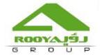 Rooy Group
