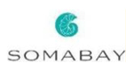 somabay