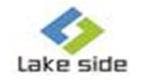 take side