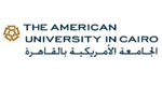 The American University In Cario