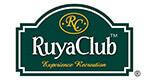 Ruya Club
