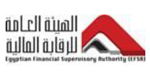 Egyptian Financial Supervisory Authority EFSA