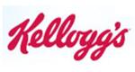 Kelloggs Brands