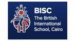 British International School Cario