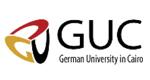 German University In Cario