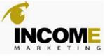 INCOME marketing