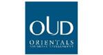 Orientals For Urban Developement